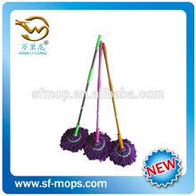 best easy twist mop