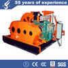 /product-gs/hydraulic-winch-motor-winch-bumper-mining-winch-1362953732.html