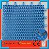 plastic volleyball flooring