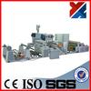 YHFM 1300 PE Membrane China laminating machine price(Table colth)
