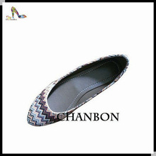 comfortable leather ladies shoes pakistan