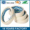 Leading Manufacturer of automotive adhesive crepe masking tape