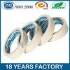 Leading Manufacturer of automotive adhesive paint masking tape