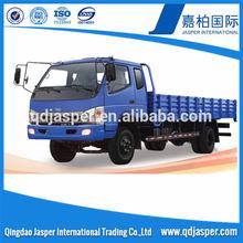 2013 light truck