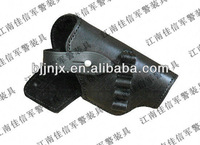 leather high quality military holster