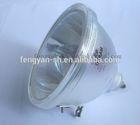 Brand New VIP 100-120 1.3 E23 Osram Led Projector Lamp