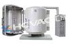 Plastic vacuum coating machine/plastic vacuum metallizing machine/plastic vacuum coating plant (ZZ-)