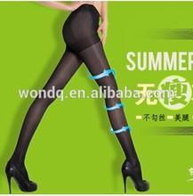 women's shaper stockings pants W85