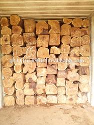 Ghana rosewood