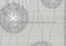(117-2) glitter wall covering, wall decorative panels, wallpaper