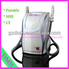 2014 high quality China supplier IPL RF wrinkle removal/ IPL machine/IPL beauty equipment