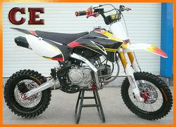 China dirt bike for adults CE TTR Dirt bike 150cc cheap for sale cheap