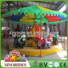 Motor Raid!! Family Rides!! Electric Animal Kiddie Rides,Electric Animal Kiddie Rides for sale
