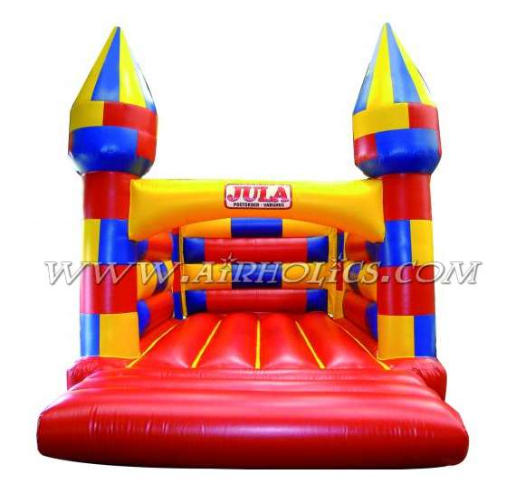 Inflatables, Bouncers, Slides, Games-Paypal, Escrow Accepted! Safe Order Now!