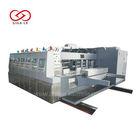 GIGA LX Fully Automatic Corrugated Box Making Machine