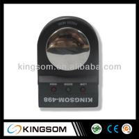 Gold supplier of shenzhen/china kingsom KS-498 wrist strap ESD tester