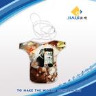 soft cloth phone cases