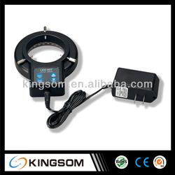 high performance LED-60T Microscope LED Ring Light