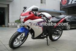 150cc sports dirt bike racing motorcycle