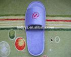 High quality peep toe new fashion high demand slipper