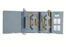 customized precision main switchboard