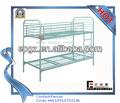 Cama de beliche de aço móveis/metal frame da cama de hospital cama/fotos de beliche móveis de estilos