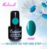High quality nail product clean Color gel nail polish nail supplier China