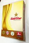 GOLDSTAR PREMIUM A4 COPY PAPER 80GSM