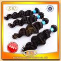 5a 100% brasileiro cabelo humano barato, comprar barato cabelo humano no alibaba