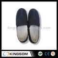 ผู้ผลิตขายส่งที่ทำในจีนรองเท้าผ้าใบesd