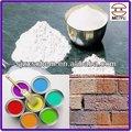 Tripolifosfato de alumínio 13939-25-8