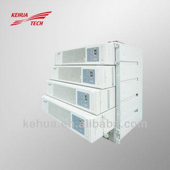 1kVA-12kVA telecom power inverter