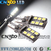 Excellent 50W CREE Chips 12V-24V 1800LM LED Car Headlight Kit from CN360