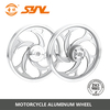 hot sale alloy wheel for 125cc motorcycle