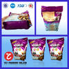 Custom Printing Bags/Aluminum Foil Bags/Food Packaging Bags