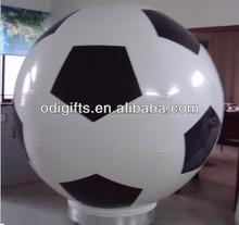 giant inflatable football inflatable football giant inflatable soccer ball