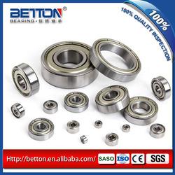689 2Z super precision bearings miniature bearing