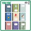 bulk composition notebook cheap price