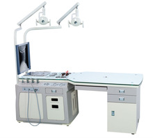 clinic ent examination unit for factory hot sale directly.