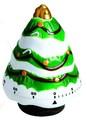 las ventas caliente 60 minutos temporizador de cuenta regresiva para la navidad