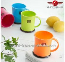 Toptan plastik çay bardak ve tabaklar toplu/plastik çay bardak ve tabaklar toplu