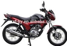 New TITAN 150CC biz motorcycle motocicletas