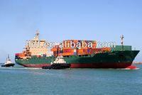 air sea freight shipping forwarder China to Canada USA America Australia France Spain Germany England UK Singapore