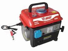 720w Tiger Gasoline Generator TG950