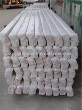 Decorative cornice/building material/ plaster/construction materials
