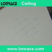 ceiling tiles for hospital/office