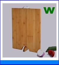 Cutting board.bamboo.Chopping board