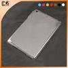 hard case for ipad mini 2,cell phone case for ipad mini 2