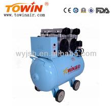 8 bar mini air compressor for sale (Towin-1500W-60L)