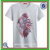 Custom t-shirts men, wholesale t shirts